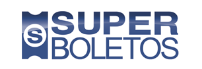 Super Boletos
